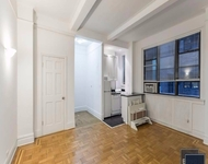 Studio, Yorkville Rental in NYC for $2,400 - Photo 1