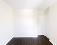 3 Bedrooms, Carroll Gardens Rental in NYC for $4,299 - Photo 2