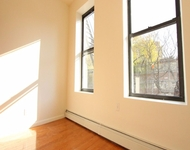 1BR at Henry Street & Clinton Street - Photo 1