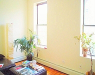 3 Bedrooms, Alphabet City Rental in NYC for $4,150 - Photo 2