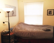 3 Bedrooms, Alphabet City Rental in NYC for $4,150 - Photo 1