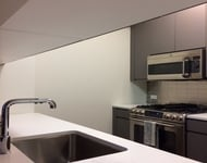 Studio, Chelsea Rental in NYC for $3,088 - Photo 1