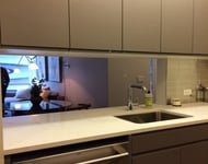 Studio, Chelsea Rental in NYC for $3,088 - Photo 2