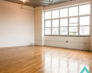 Studio, East Williamsburg Rental in NYC for $3,600 - Photo 2