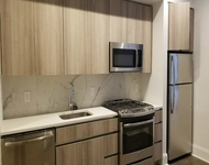 2 Bedrooms, Financial District Rental in NYC for $4,250 - Photo 2