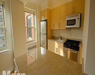 Studio, Murray Hill Rental in NYC for $2,888 - Photo 1