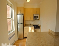 Studio, Murray Hill Rental in NYC for $2,888 - Photo 2