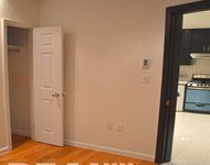 3 Bedrooms, Central Harlem Rental in NYC for $3,483 - Photo 2