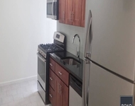 1 Bedroom, Washington Heights Rental in NYC for $1,900 - Photo 2