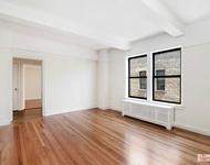 Studio, Gramercy Park Rental in NYC for $2,800 - Photo 1