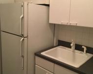 Studio, Gramercy Park Rental in NYC for $2,750 - Photo 2