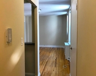2 Bedrooms, Theater District Rental in NYC for $3,630 - Photo 2