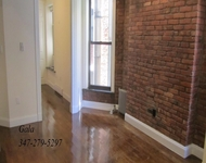 2 Bedrooms, Manhattan Valley Rental in NYC for $3,115 - Photo 1