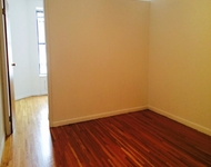 1 Bedroom, Theater District Rental in NYC for $2,359 - Photo 1
