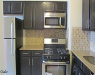 2 Bedrooms, East Harlem Rental in NYC for $2,495 - Photo 2