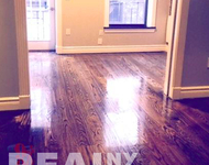 Studio, Lower East Side Rental in NYC for $3,478 - Photo 2