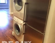 Studio, Lower East Side Rental in NYC for $3,478 - Photo 1