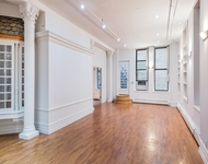 3 Bedrooms, Tribeca Rental in NYC for $11,250 - Photo 2