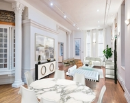 3 Bedrooms, Tribeca Rental in NYC for $11,250 - Photo 1