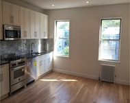 2 Bedrooms, Boerum Hill Rental in NYC for $4,500 - Photo 2