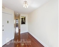 1 Bedroom, South Slope Rental in NYC for $2,595 - Photo 2