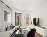 2 Bedrooms, Hudson Square Rental in NYC for $13,500 - Photo 2