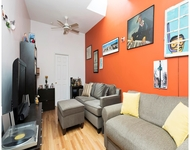 2 Bedrooms, South Slope Rental in NYC for $2,375 - Photo 2