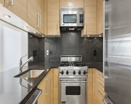 Studio, Boerum Hill Rental in NYC for $2,850 - Photo 2