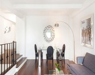 1 Bedroom, Morningside Heights Rental in NYC for $4,000 - Photo 2