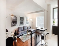 1 Bedroom, Morningside Heights Rental in NYC for $4,000 - Photo 1