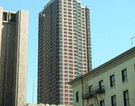 1 Bedroom, Tribeca Rental in NYC for $5,760 - Photo 1