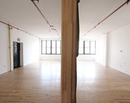 Studio, East Williamsburg Rental in NYC for $2,900 - Photo 1