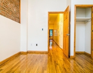 2 Bedrooms, Bushwick Rental in NYC for $2,395 - Photo 2