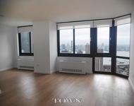 Studio, Tribeca Rental in NYC for $4,050 - Photo 1