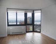 Studio, Tribeca Rental in NYC for $4,050 - Photo 2