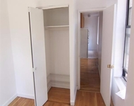 2BR at Chinatown - Photo 1