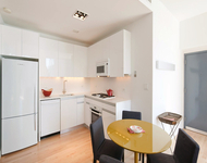 2 Bedrooms, Prospect Heights Rental in NYC for $2,700 - Photo 2