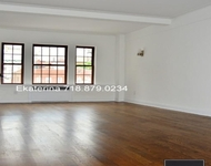 Studio, Brooklyn Heights Rental in NYC for $2,375 - Photo 1