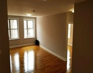3 Bedrooms, Inwood Rental in NYC for $2,795 - Photo 1