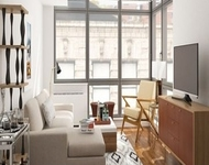 1 Bedroom, Tribeca Rental in NYC for $3,900 - Photo 2