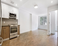 4 Bedrooms, Clinton Hill Rental in NYC for $5,169 - Photo 1