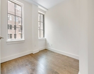 4 Bedrooms, Clinton Hill Rental in NYC for $5,169 - Photo 2
