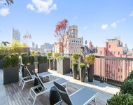 1 Bedroom, Chelsea Rental in NYC for $4,642 - Photo 1