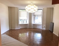 4 Bedrooms, South Slope Rental in NYC for $4,900 - Photo 1