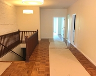 4 Bedrooms, South Slope Rental in NYC for $4,900 - Photo 2