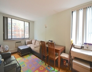 2 Bedrooms, Two Bridges Rental in NYC for $3,600 - Photo 1