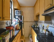 2 Bedrooms, Two Bridges Rental in NYC for $3,600 - Photo 2