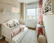 2 bedrooms rego park rental in nyc for photo 1