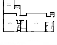 2 Bedrooms, Upper East Side Rental in NYC for $4,150 - Photo 2