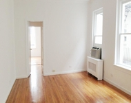 2 Bedrooms, Upper East Side Rental in NYC for $4,150 - Photo 1